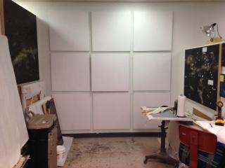 studio 1_15